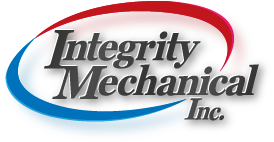 Integritymechanical logo