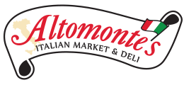 Altomontes logo final