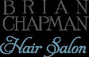 Biran chapman hair salon