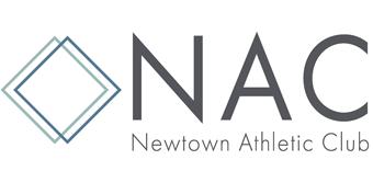 Newtown athletic club logo 2019