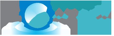 Vert logo trans