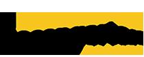 Rosengarten roofing side logo