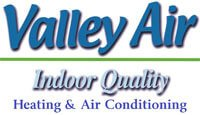 Valleyairlogo